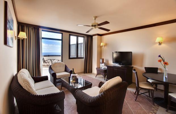 фото отеля Occidental Jandia Playa (ех. Barcelo Jandia Playa) изображение №5