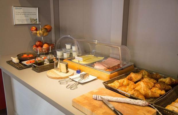 фотографии отеля B&B Hotel Mollet (ex. Sidorme Barcelona Mollet) изображение №19