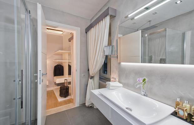 фото отеля Domus Libera изображение №13