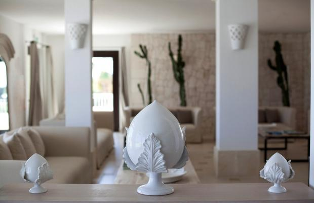 фотографии Canne Bianche Lifestyle & Hotel изображение №20