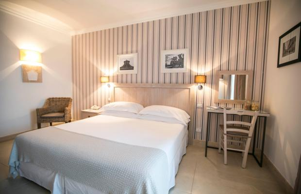 фотографии Canne Bianche Lifestyle & Hotel изображение №4
