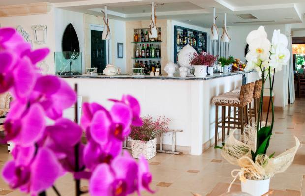 фото Canne Bianche Lifestyle & Hotel изображение №2