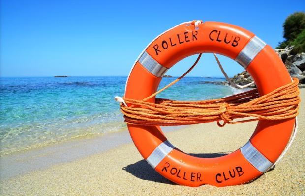 фотографии Villaggio Roller Club изображение №24