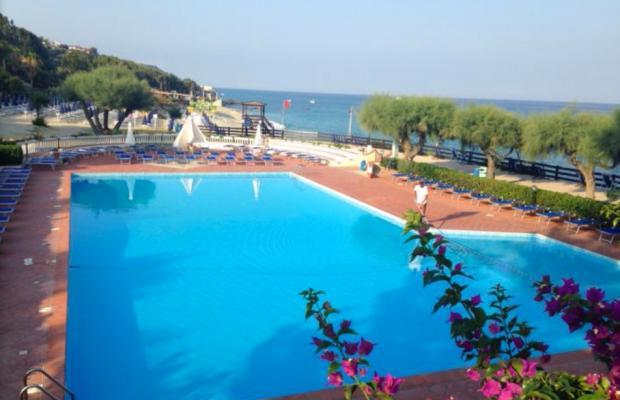 фото Villaggio Roller Club изображение №18