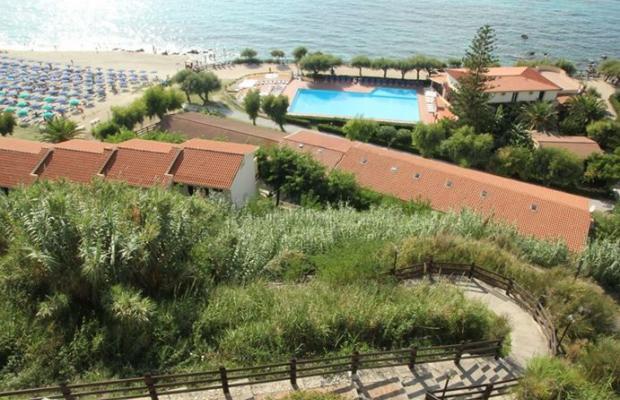 фотографии отеля Villaggio Roller Club изображение №3