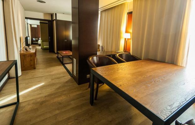 фото Hotel Barcelona Universal изображение №10