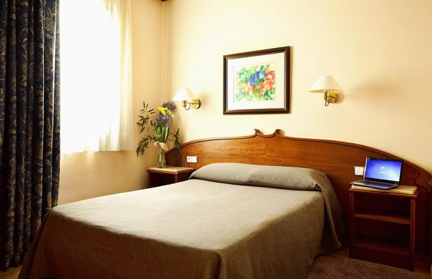 фото Hotel Gaudi изображение №18