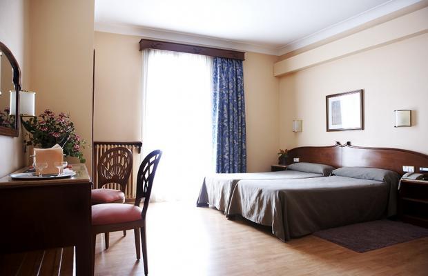 фото отеля Hotel Gaudi изображение №17