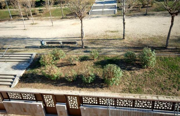 фото отеля Resort Sitges Apartment изображение №25