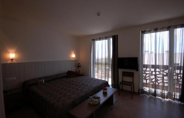 фото Resort Sitges Apartment изображение №14