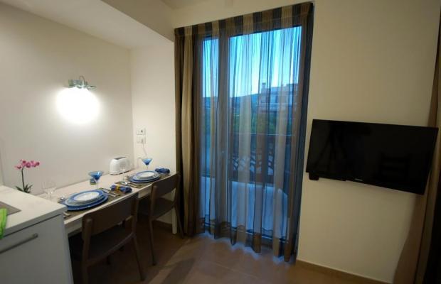 фото отеля Resort Sitges Apartment изображение №9