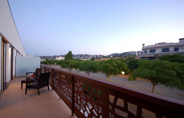 фотографии Resort Sitges Apartment изображение №4
