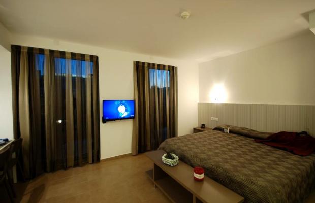 фотографии отеля Resort Sitges Apartment изображение №3