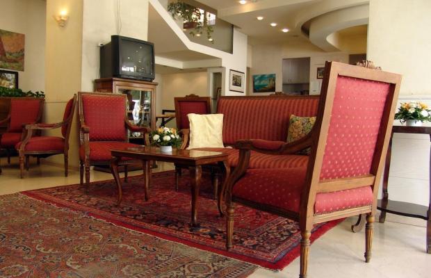 фотографии отеля Hotel Pace изображение №19