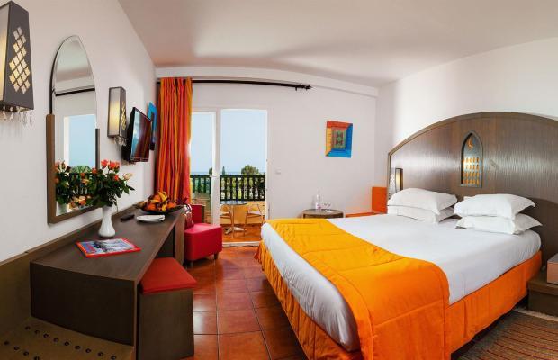 фото Royal Kenz Hotel Thalasso & Spa изображение №18