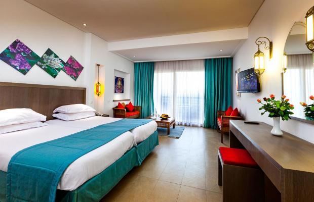 фото отеля Royal Kenz Hotel Thalasso & Spa изображение №13