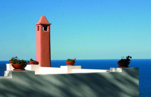 фото отеля Principe Di Salina изображение №13