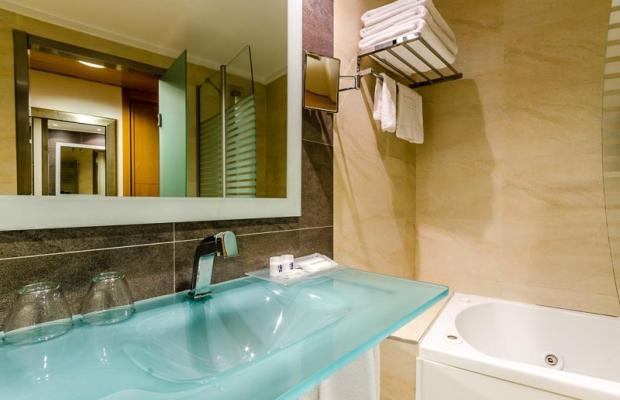 фотографии отеля Estrella Albatros изображение №19