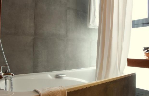 фото отеля Evenia Rossello Hotel изображение №37