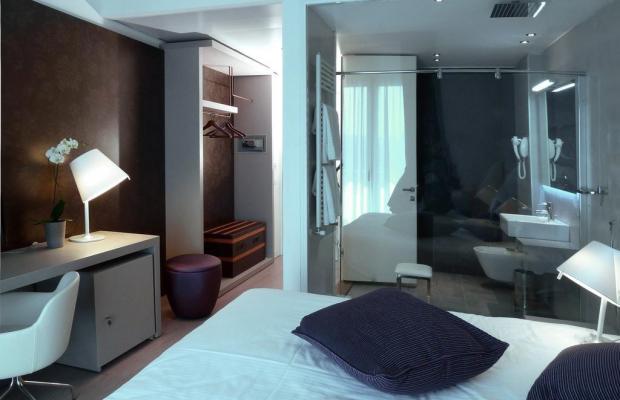 фото отеля Hotel Lugano Torretta изображение №21