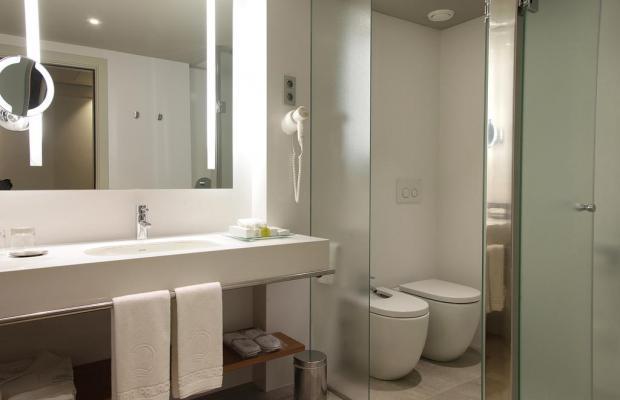 фото Crowne Plaza Barcelona - Fira Center Hotel изображение №26
