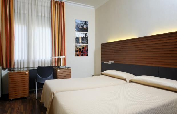 фото Derby Hotels Astoria Hotel Barcelona изображение №2
