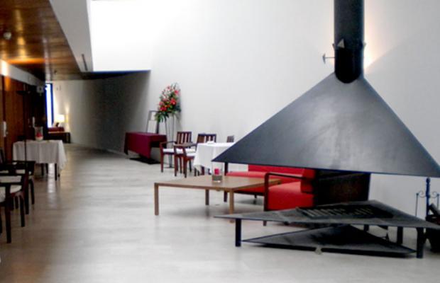фотографии отеля Fuente de la Acena изображение №3