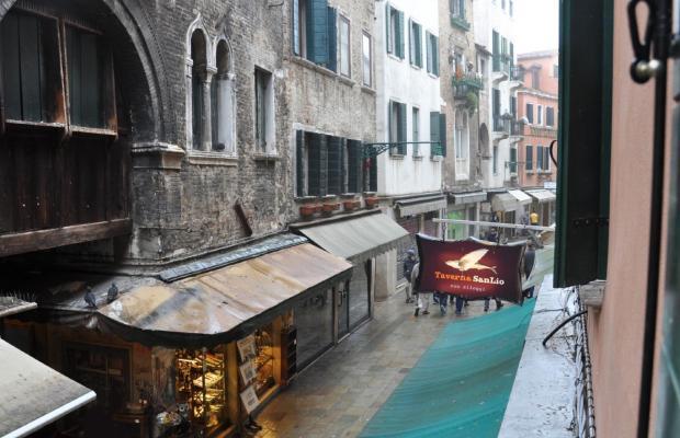 фотографии Taverna San Lio изображение №4