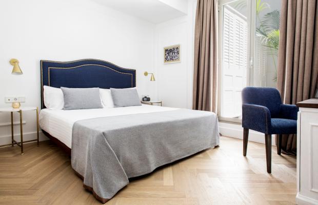 фотографии Hotel Midmost (ex. Inglaterra Barcelona) изображение №4