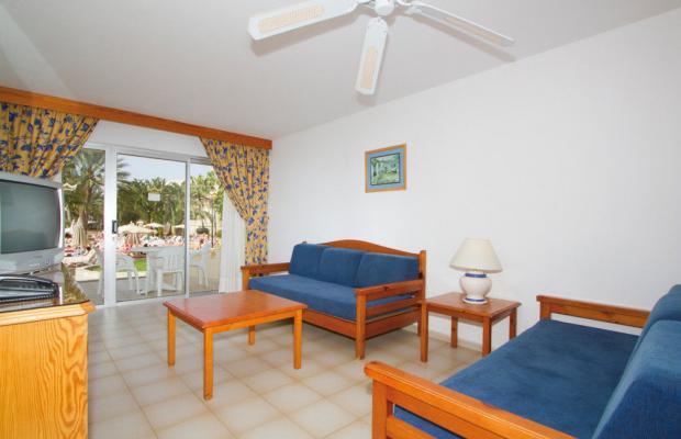 фотографии отеля ClubHotel Riu Oliva Beach Resort изображение №23