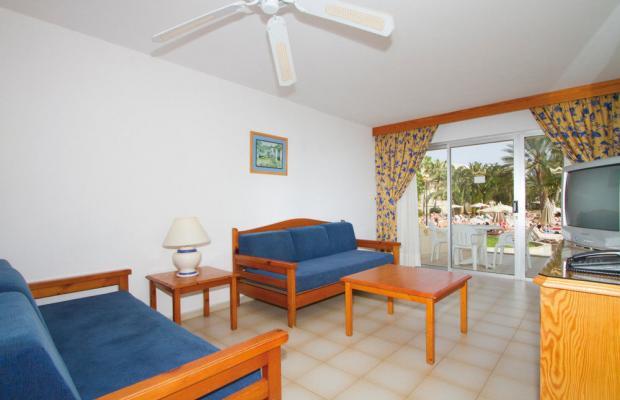 фото ClubHotel Riu Oliva Beach Resort изображение №22