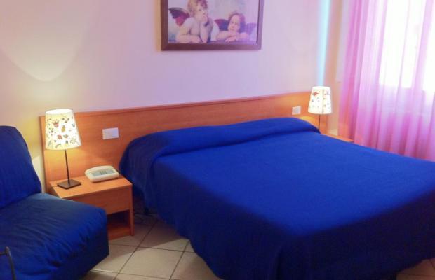 фото отеля LEOPOLDA HOTEL изображение №17