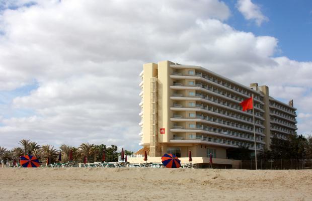 фотографии отеля ClubHotel Riu Oliva Beach Resort изображение №3