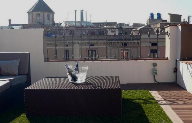 фотографии отеля Internacional Ramblas Cool Atiram (ex. Husa Internacional Cool Local) изображение №31