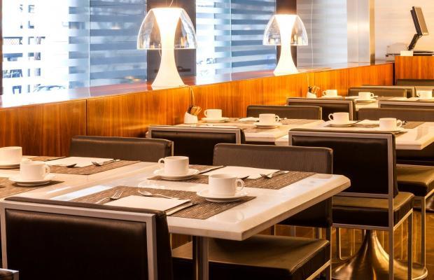 фотографии отеля AC Hotel Irla изображение №7