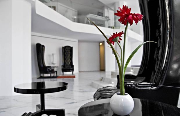 фото Axel Hotel Barcelona & Urban Spa изображение №30