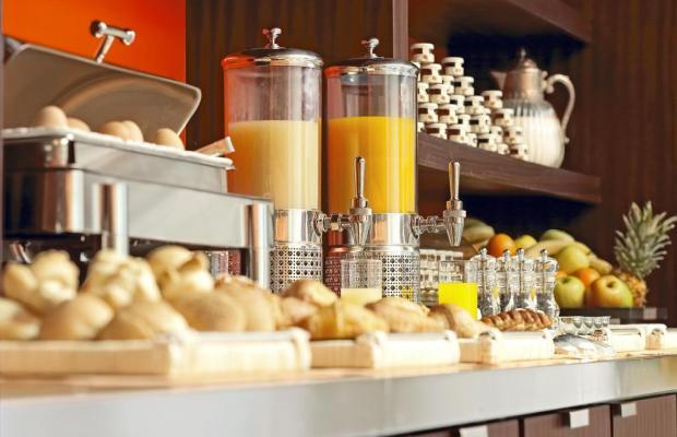 фото отеля Hotel Real Fini Baia Del Re изображение №13