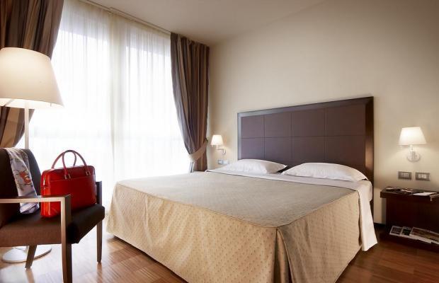 фотографии Hotel Real Fini Baia Del Re изображение №12