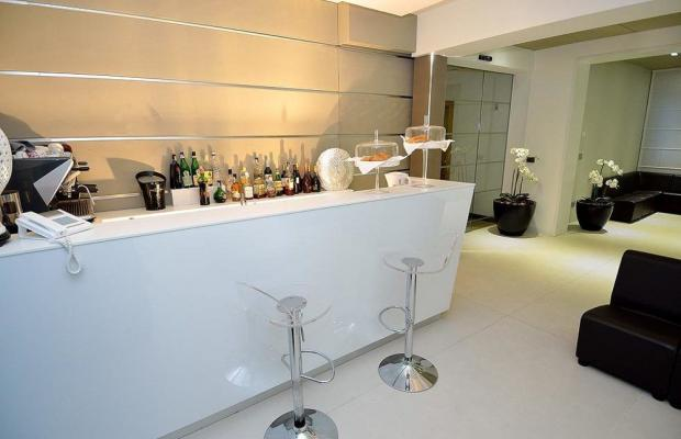 фото Hotel San Giuliano изображение №26
