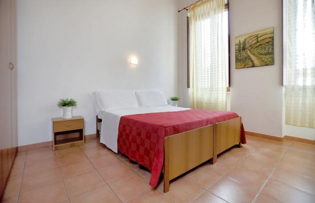 фото отеля Sant'Antonio изображение №13