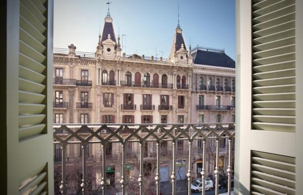 фотографии отеля Onix Rambla Hotel изображение №23