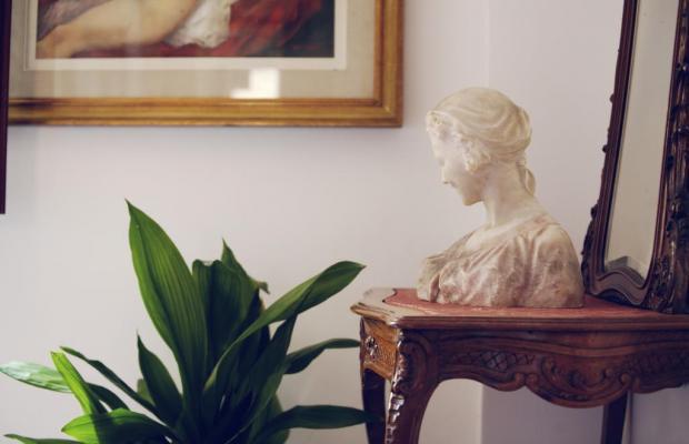 фотографии Hotel Serenissima изображение №16