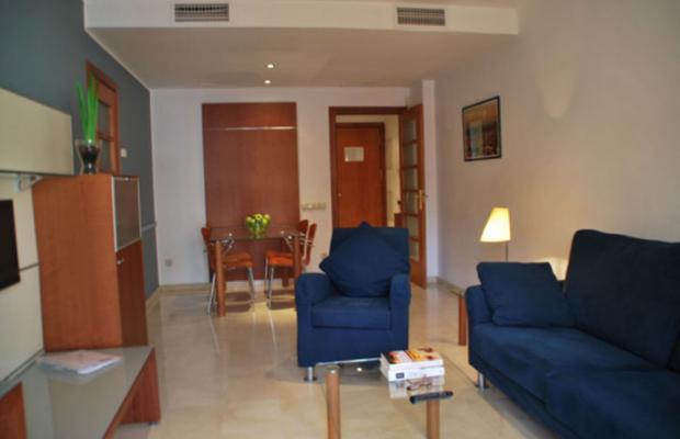 фото Marina Apartaments изображение №22