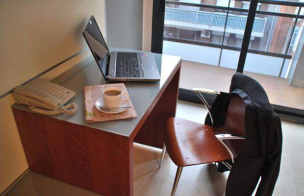 фото отеля Marina Apartaments изображение №21