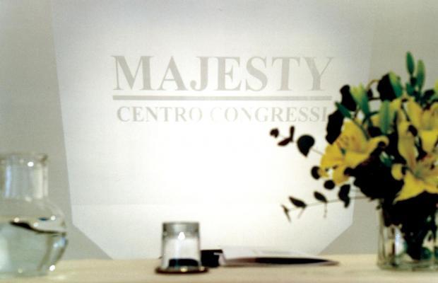 фотографии Majesty изображение №40