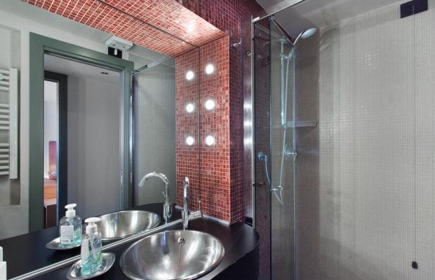 фотографии отеля LMV - Exclusive Venice Apartments изображение №23