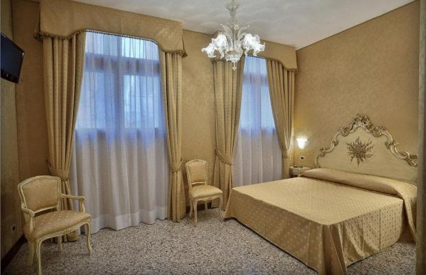 фото Hotel Al Malcanton изображение №14