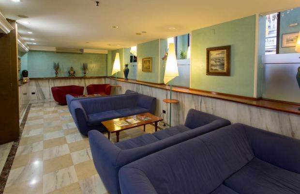 фото Gran Hotel Barcino изображение №10