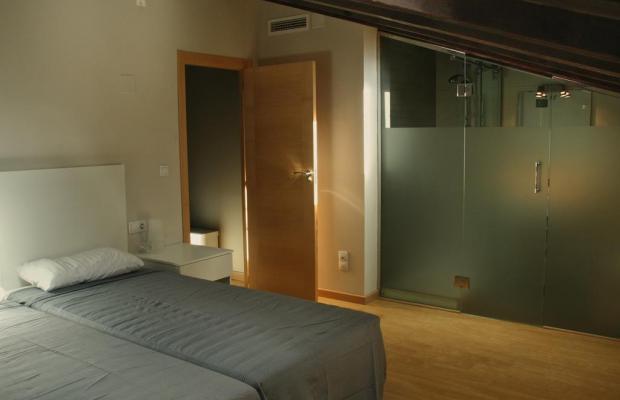 фото отеля Blue Moon Apartments изображение №9