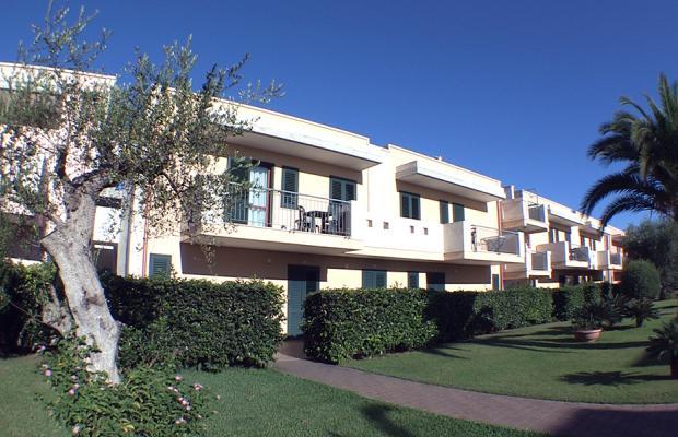 фотографии Hotel Thàlas Club изображение №8